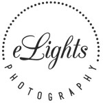 eLights_photography