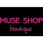 muse-shop